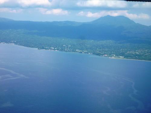 Flores-Kupang -Maumere-avion (28)