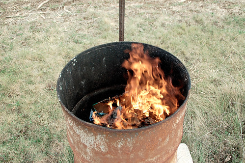 burn_barrel_1