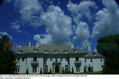 2011-06-16 0074 IMA Indianapolis Museum of Art & 100 acres (Badger 23 / jezevec) Tags: sky cloud weather june clouds indianapolis wolke atmosphere indiana nuage nuvem  nube arai ima  meteorology wolk oblak cwmwl nubi boira nvol indianapolismuseumofart 2011 chmura jezevec   koumoul  pilv badger23 qinaya