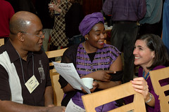 25Anniversary200811-424.jpg (Grassroots International) Tags: print unitedstates 25thanniverary grassrootsinternational 25thanniversarymainevent ellenshub