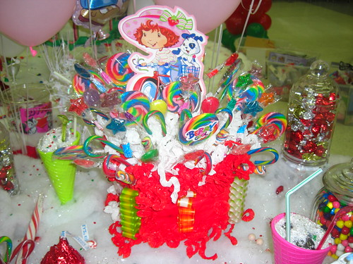 Birthday Party Decorating Ideas. Birthday Party Decorations