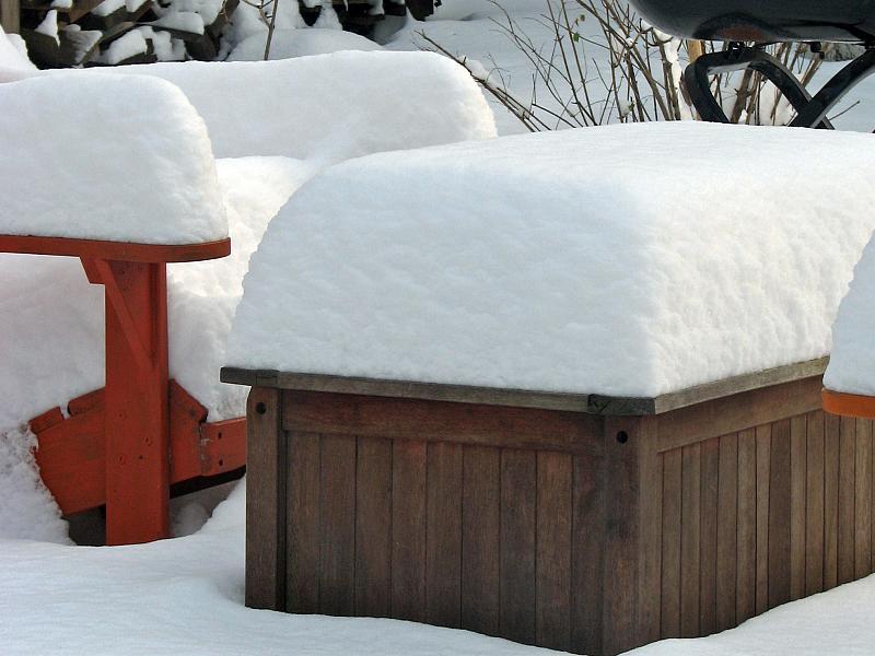 011109 Snowy Day_10