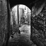 Guimerà (XXXIII) thumbnail