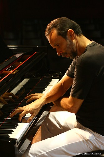 Pachelly como pianista 3