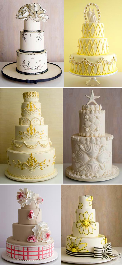 funny cake ideas for women. cake designs for girls.