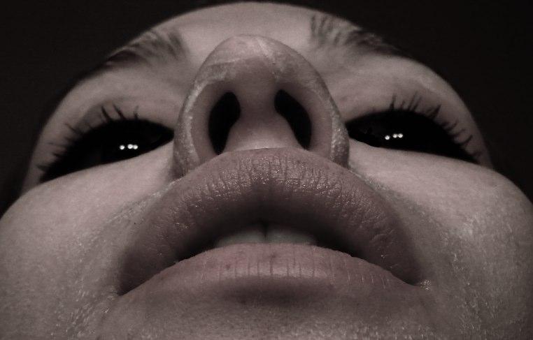 鼻フェチ16->画像>228枚