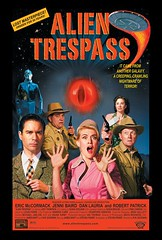 alien_trespass
