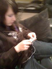Maiya crochets amigurumi