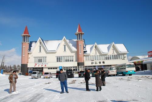 北海道 Day2 札幌_168.JPG