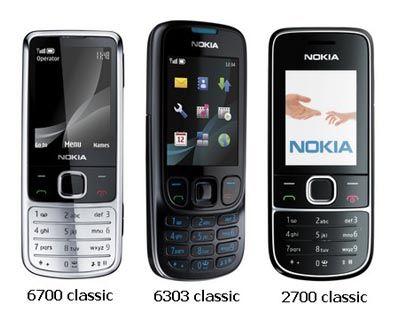 Nokia 2700 classic,2700,nokia,actualite,tests,fiche technique,Acheter en ligne,produits,Logiciels,OVI,Music Store,pc suite,mobile,portable,phone,tactile,music,accessoires,prix,downloads,telecharger,software,themes,ringtones,games,videos,iphone,htc,lg