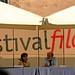 Festival Filosofia di Modena-Carpi-Sassuolo