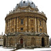 Radcliffe Camera_10