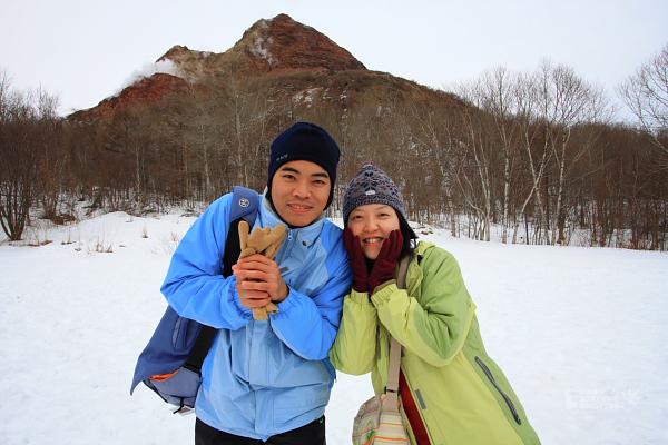 2009北海道-D2-5-昭和新山熊牧場_17.jpg