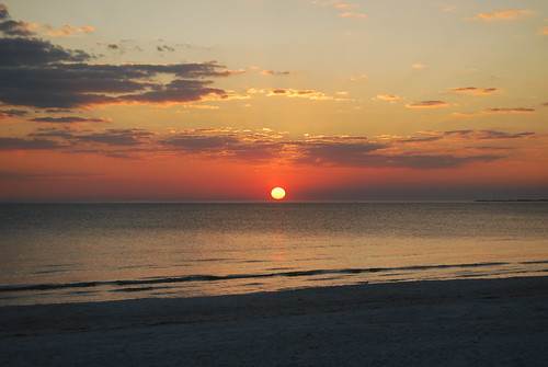 Florida sunset0288