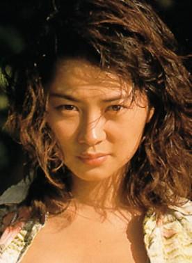 伊東美咲の画像60224
