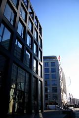2009_02_13_0871 (big.lunatic) Tags: berlin potsdammerplatz botschaft