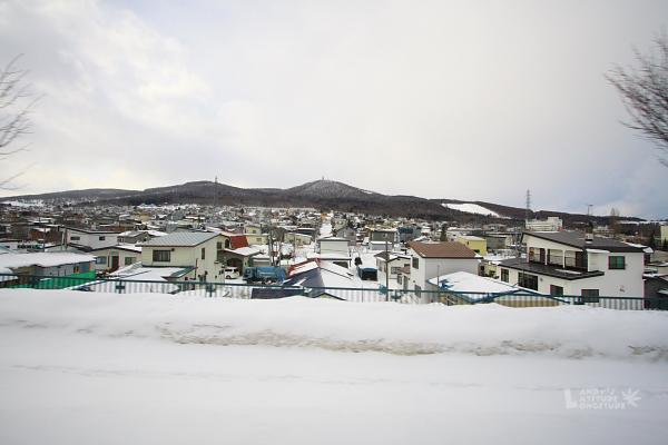 2009北海道-D4-5-道東39號道_03.jpg