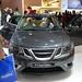 Saab 9.3 Sport Sedan