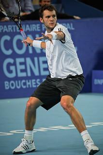 Paul-Henri Mathieu