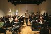 Robothon 2009, Day 2 (abi_huynh) Tags: jonathanhoefler andyclymer justvanrossum richroat robothon2009 robothon09