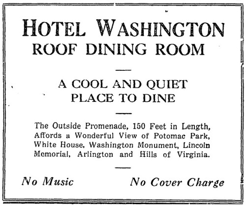 1928_hotel_washington