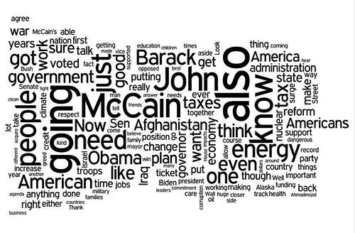 Palin_word_cloud_large2