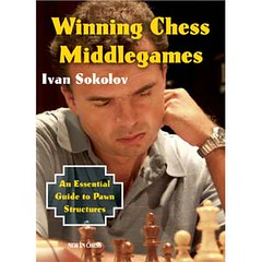 Sokolov boek