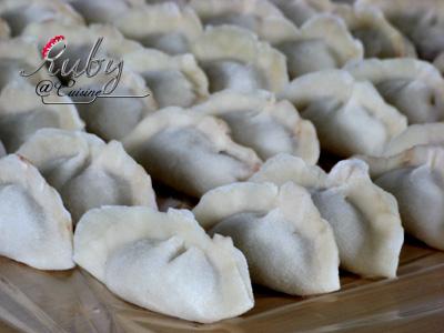 Dumpling_02