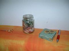 Sal raccoglifili - 3° tappa