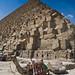 egypt_cairoGiza_14