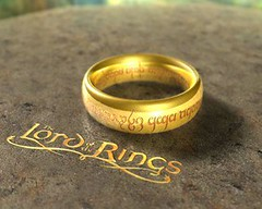 LORD OF THE RINGS (ali_shotor) Tags: like it i