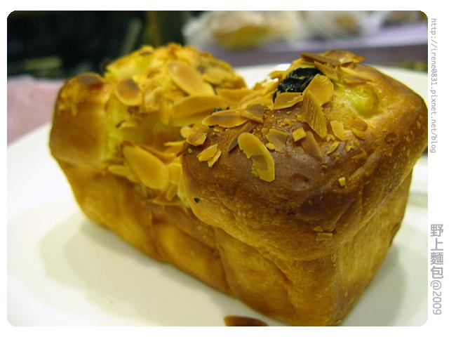 090413_15_野上麵包