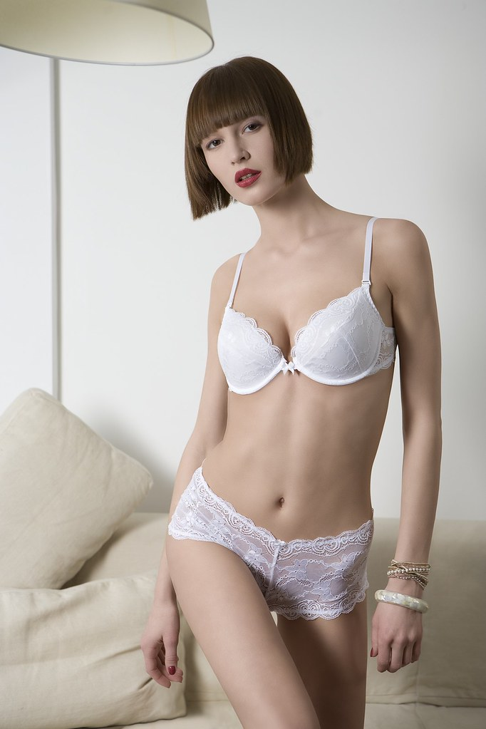 The World's most recently posted photos by vova.lingerie ...