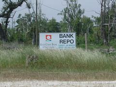 Repo Real Estate