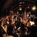 Rock gegen Regen Konzertmarathon - Angelika Express