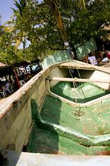 Taganga (_DabitLeon_) Tags: costa mar cabo colombia desierto vela atlantica wayuu