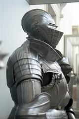 Maximilian armour (THoog) Tags: nyc newyorkcity newyork armor armour themet metropolitanmuseumofart armatura armadura armure rstung thoog