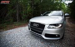 b8_a4_silver_driveway