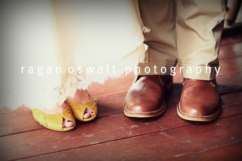 weddingshoeslogo