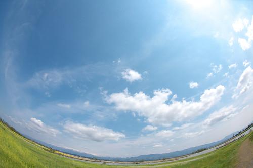 200904280579 a fair wind
