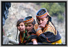 Kalash, the story tellers of Hindukush, (imranthetrekker , new year new adventures) Tags: pakistan people afghanistan mountains tourism nature colors animals kids portraits faces innocence nwfp cherubs aryans ayun alexanderthegreat chitral hindukush romboor imranthetrekker imranschah kalashvalleys birir nooristan kalashtribes bamborate chitralguy vedicculture kalashgirl chitralis rugveda thelostlegions