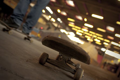 Yesterday I dreamt I was a skateboard (Julien Ratel ( Jll Jnsson )) Tags: wood windows light urban bw colour grenoble canon graffiti ramp shoes couleurs interior interieur competition slide battle nb sneakers illuminated tokina event skate baskets skateboard halfpipe skater graff rider fentre grind 2009 bois color urbain competitor colourfull rampe pharellwilliams 1224f4 40d labifurk bifurk adversaire julienratel julienratelphotography gangofskaters skateboardppresentsshowyouhowtohustle