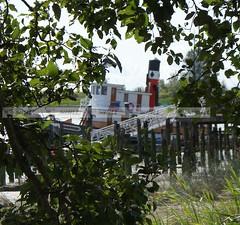 Steveston1 (Imajazz) Tags: docks shipyard steveston oldmaster brittania
