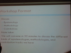 workshop format IMG_8841