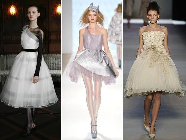 prima ballerina - womens designer clothes