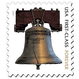 forever stamp3
