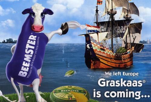 Grasskaas