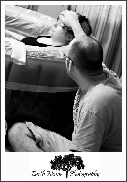 embirth_05_16_09-52