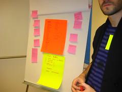 IMG_1681 (Funky Projects) Tags: taller creatividad legazpi zumarraga
