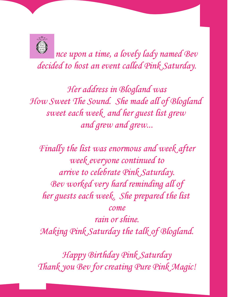 happy-birthday-pink-saturday-2